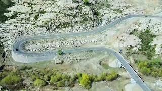 圧巻の大自然、名所旧跡を堪能できる新疆ウイグル自治区