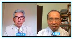 <日中識者対談第12回>G7は米中対立のはじまりか、クライマックスか