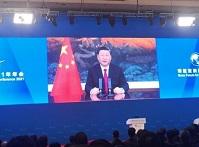 中国指導部の対立激化? 温家宝元首相の寄稿文が物議