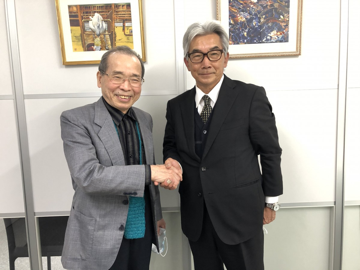 菅首相訪米に日中識者が懸念=米国による中国批判への追随は「日本の戦後外交を破壊することに」