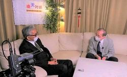 <日中識者対談第21回>日本よ、中国が「日本批判」に転じる前に手を打て!