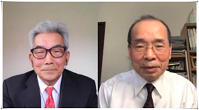 蔡英文総統の支持率急落と台湾問題の行方